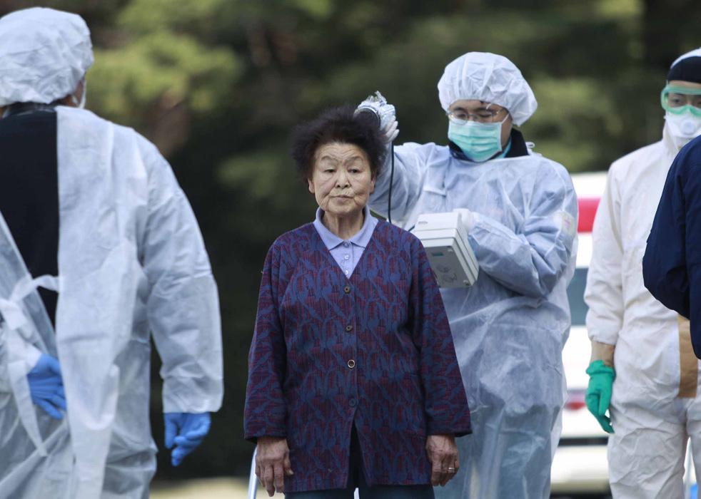 japan_quake14_15.jpg