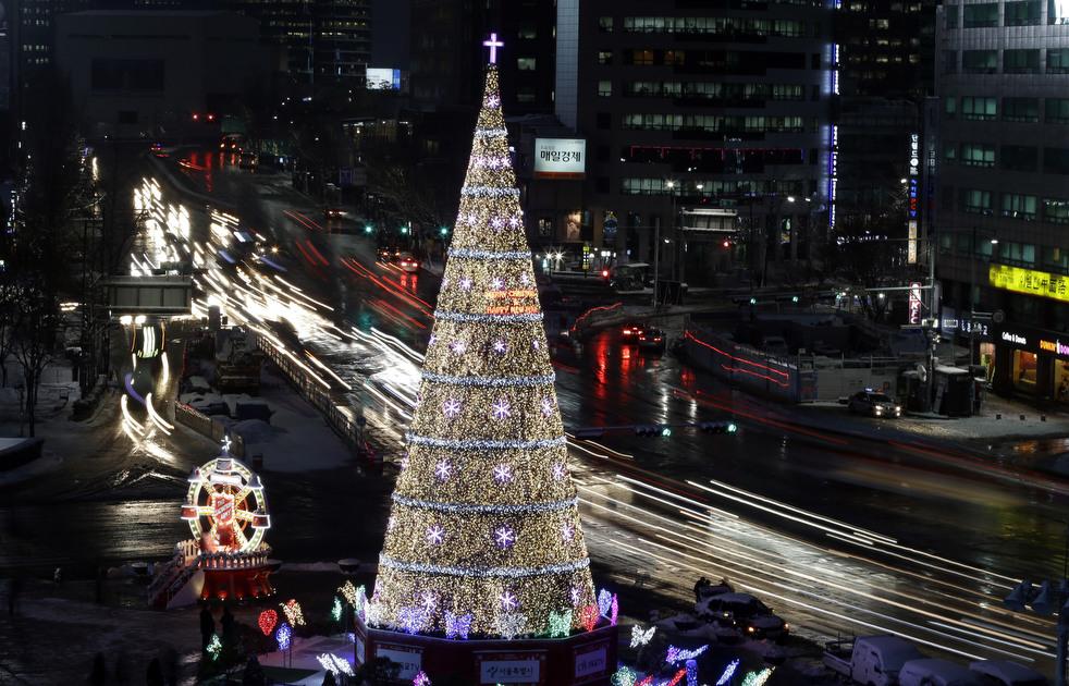 Рождественская lights_20.jpg