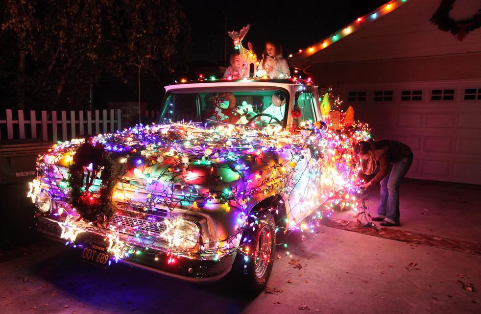 Рождественская lights_29.jpg