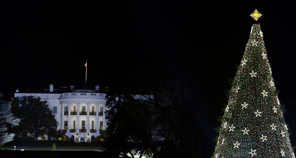 Рождественская lights_35.jpg