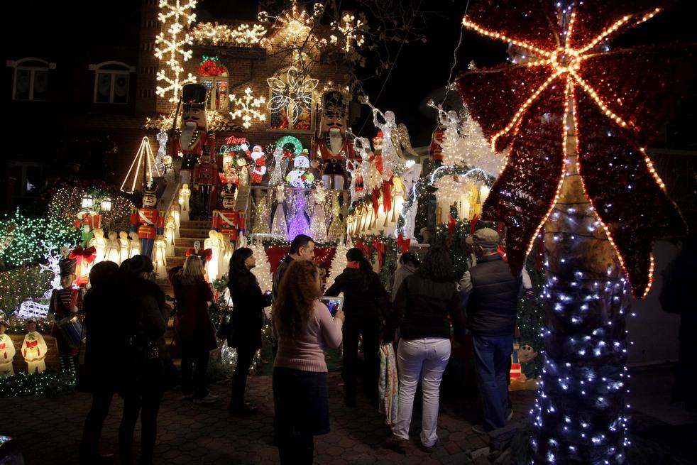 Рождественская lights_37.jpg