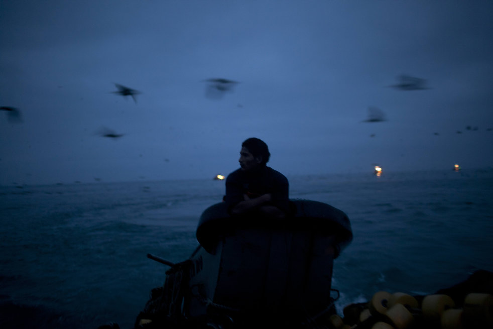 peru_fishermen_fear_10.jpg