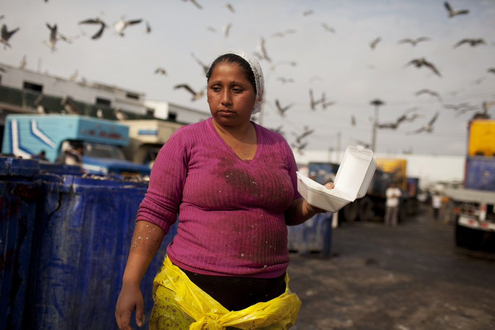 peru_fishermen_fear_16.jpg