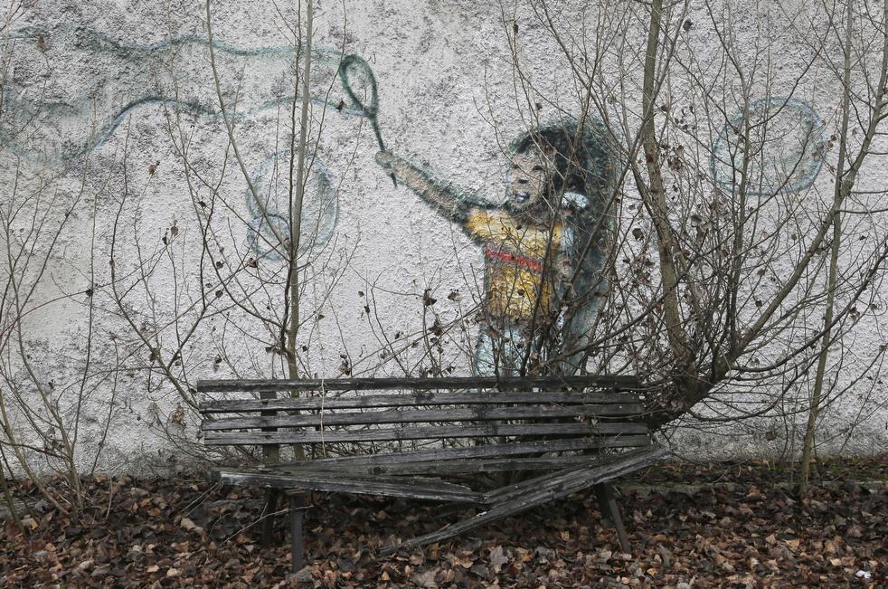 chernobyl_2012_02.jpg