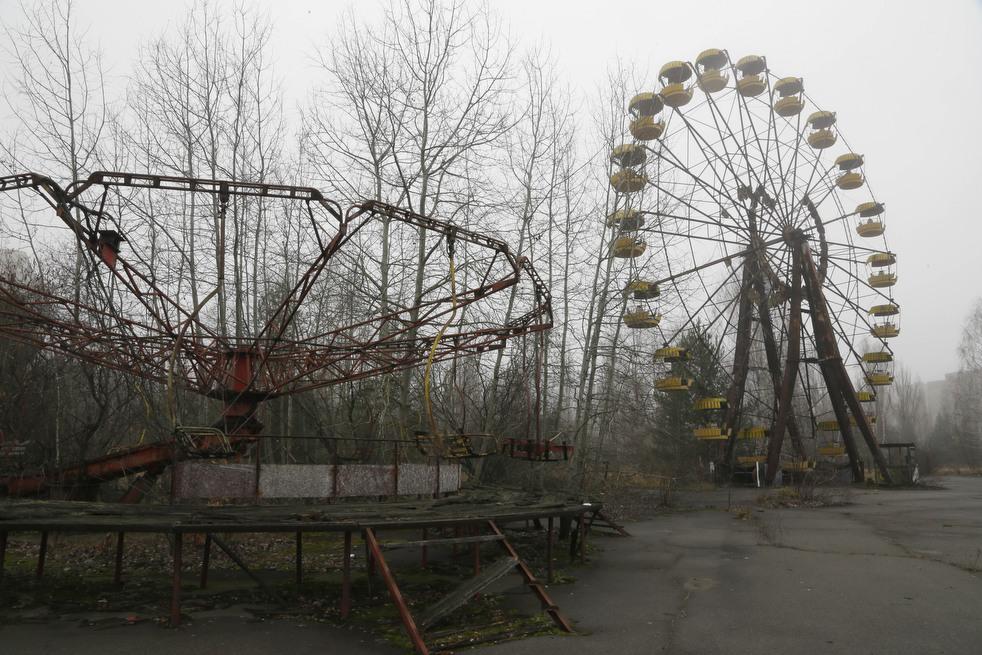 chernobyl_2012_03.jpg