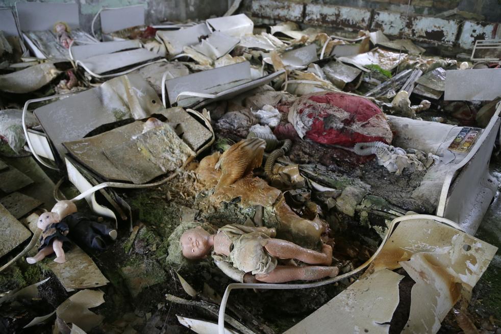 chernobyl_2012_05.jpg