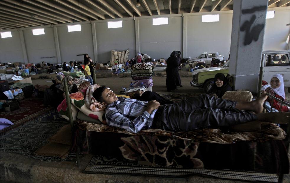 Сирия refugees_08.jpg