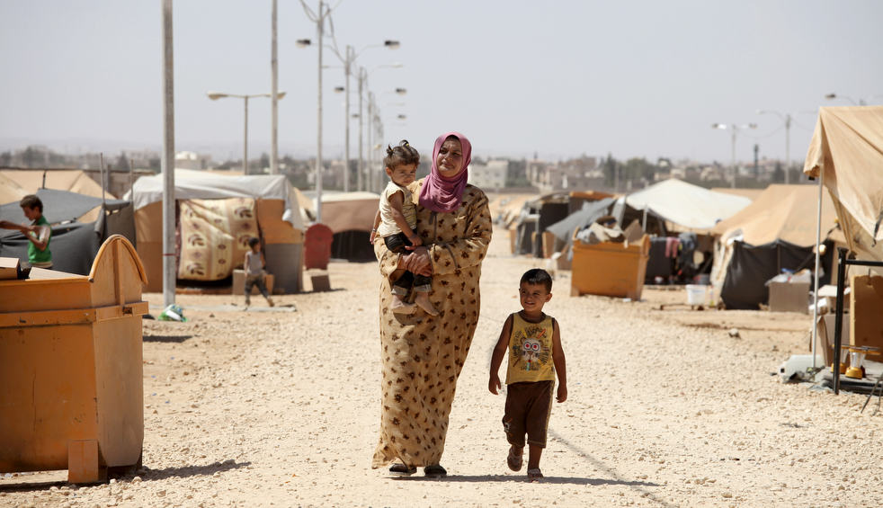 Сирия refugees_11.jpg