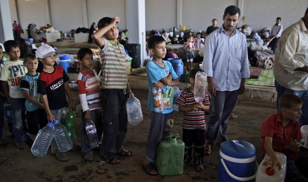 Сирия refugees_15.jpg