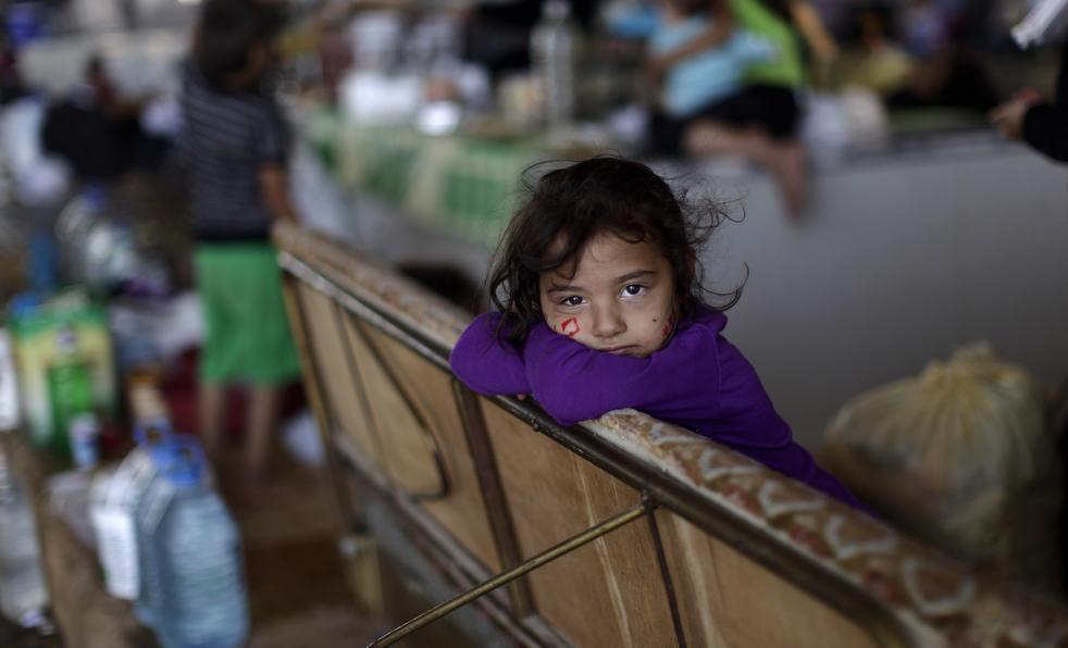 Сирия refugees_18.jpg