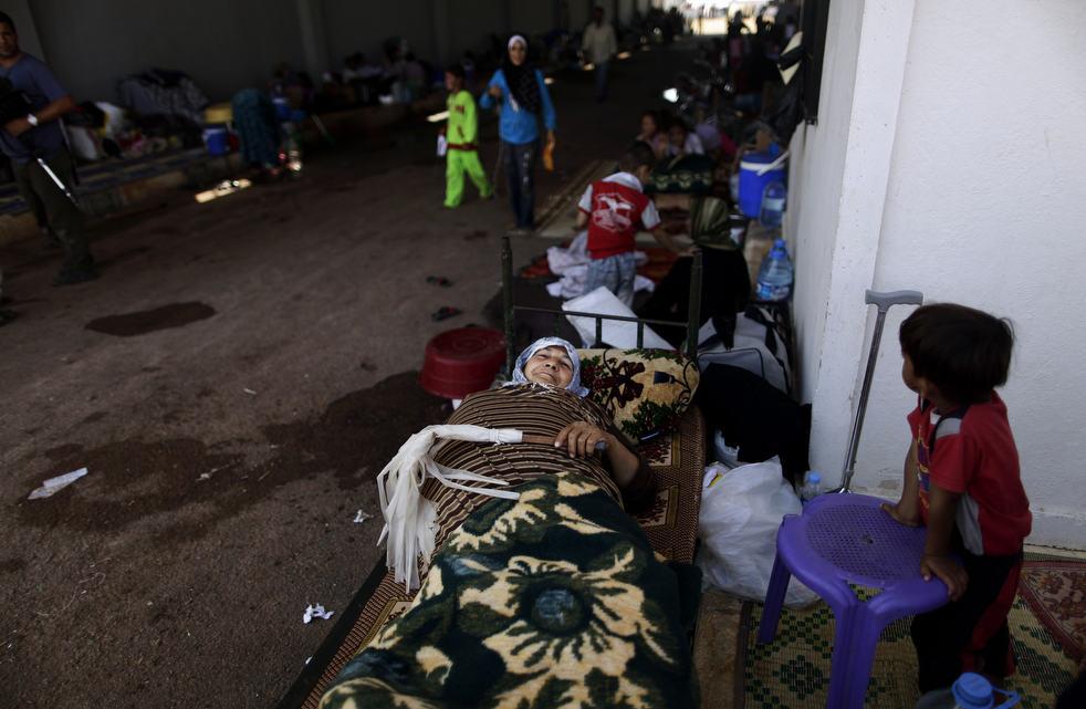 Сирия refugees_19.jpg