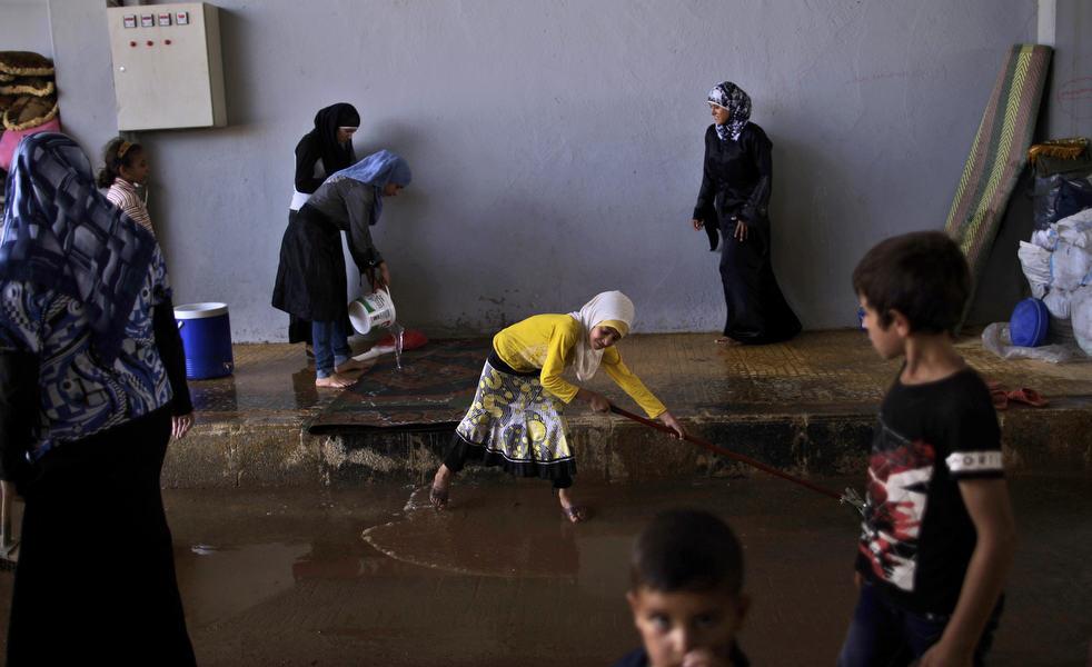 Сирия refugees_20.jpg