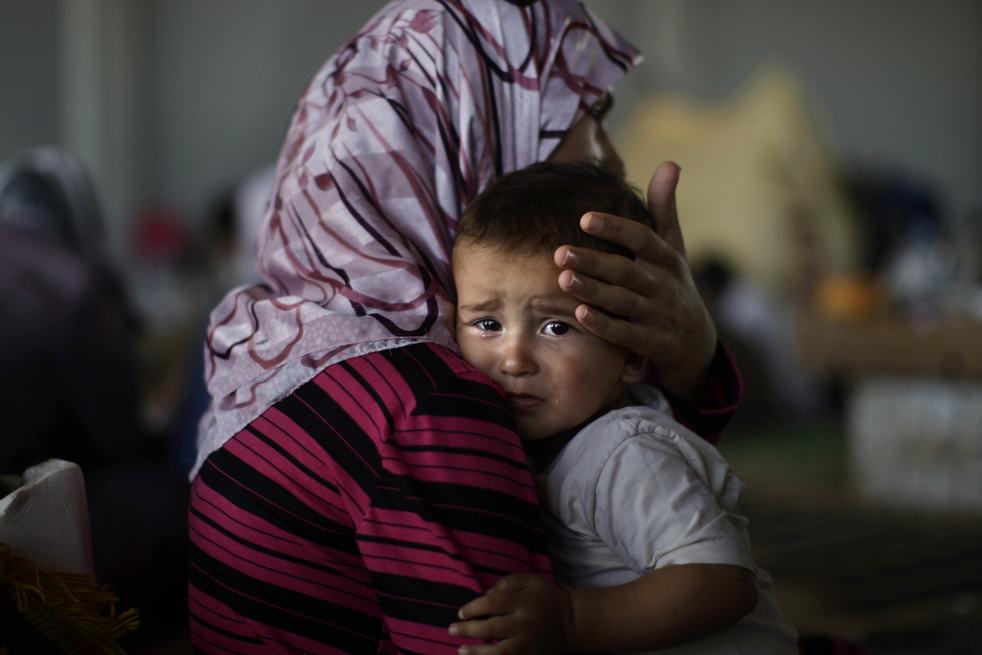 Сирия refugees_21.jpg