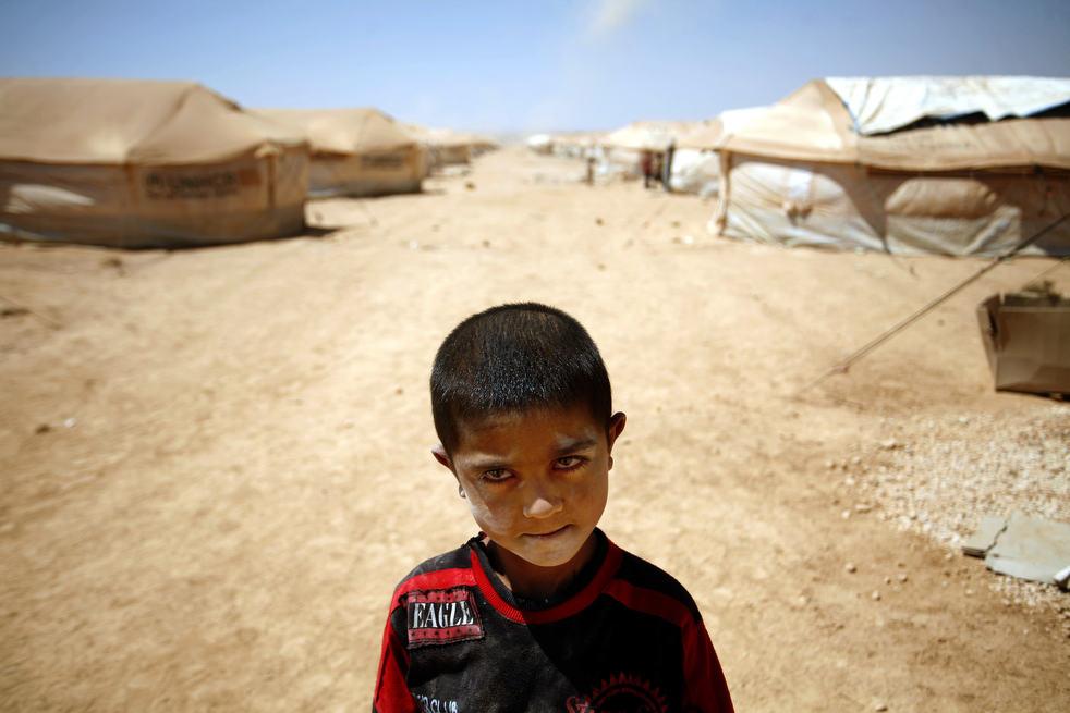 Сирия refugees_32.jpg