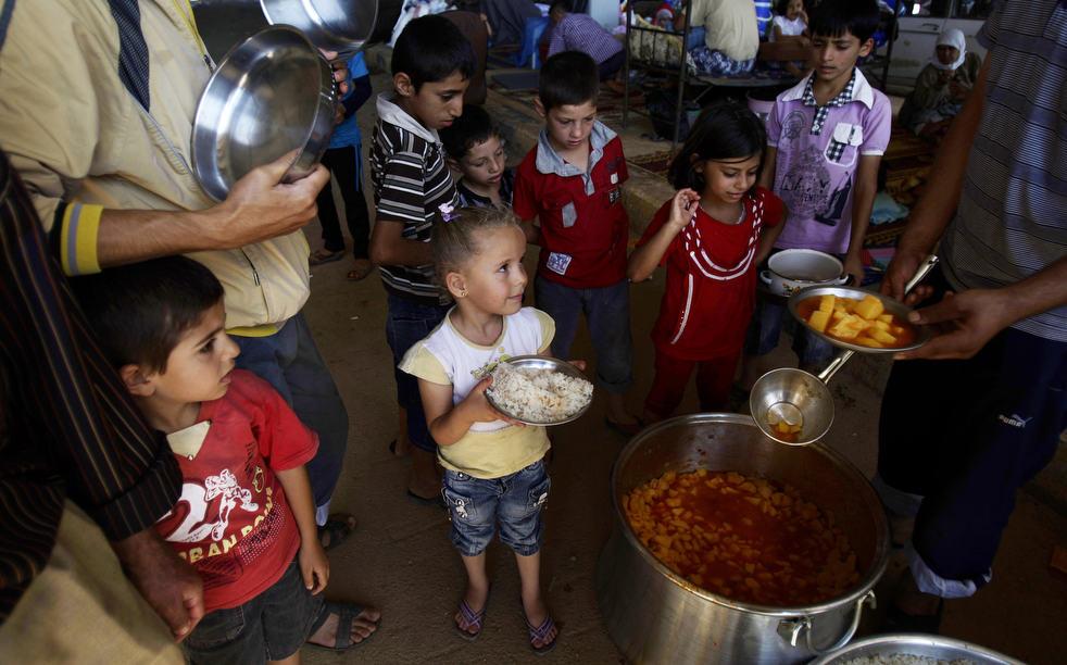 Сирия refugees_34.jpg