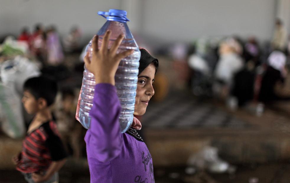 Сирия refugees_35.jpg