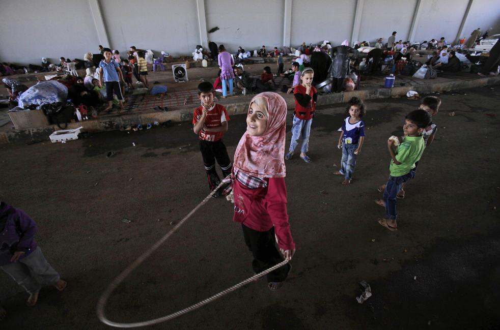 Сирия refugees_36.jpg