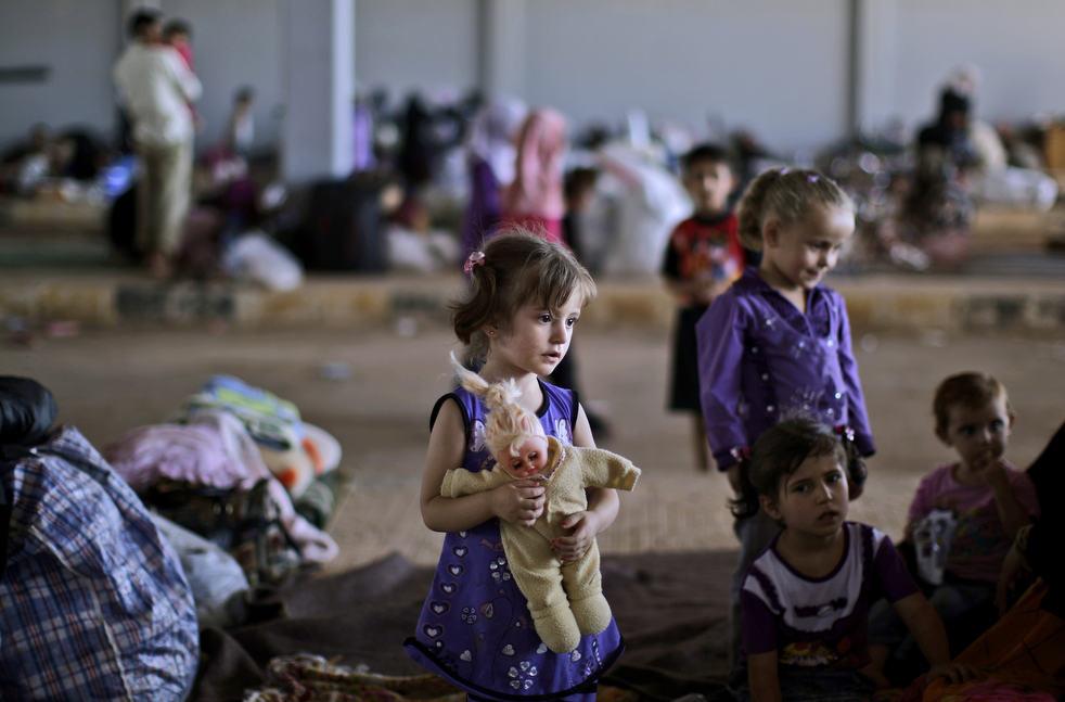 Сирия refugees_39.jpg