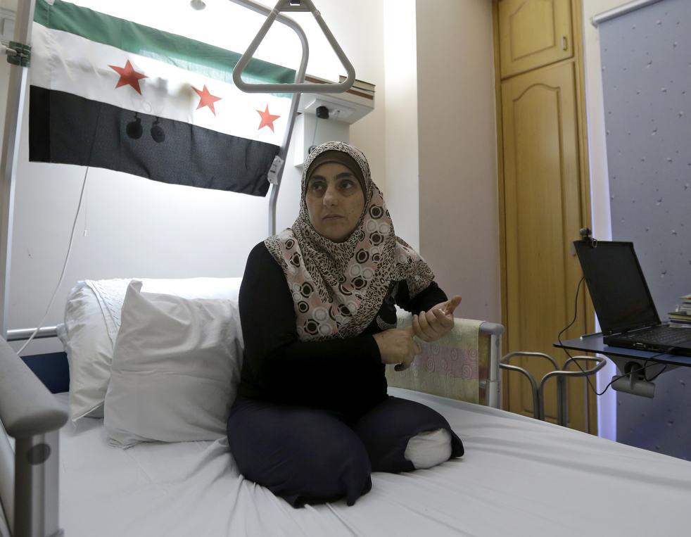 Сирия refugees_43.jpg