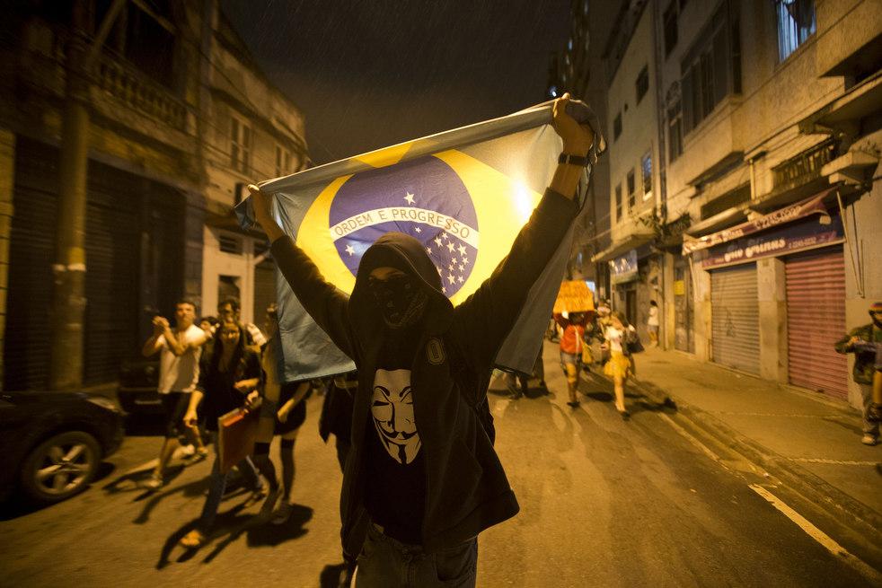 pope_brazil_35.jpg