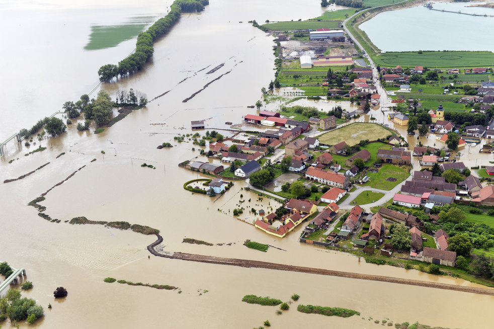 europe_flooding_04.jpg