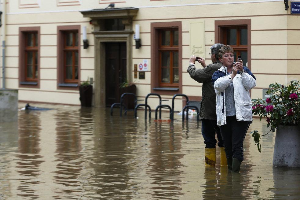 europe_flooding_10.jpg