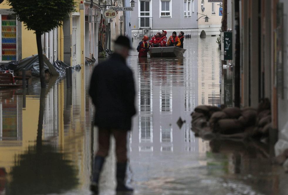 europe_flooding_13.jpg