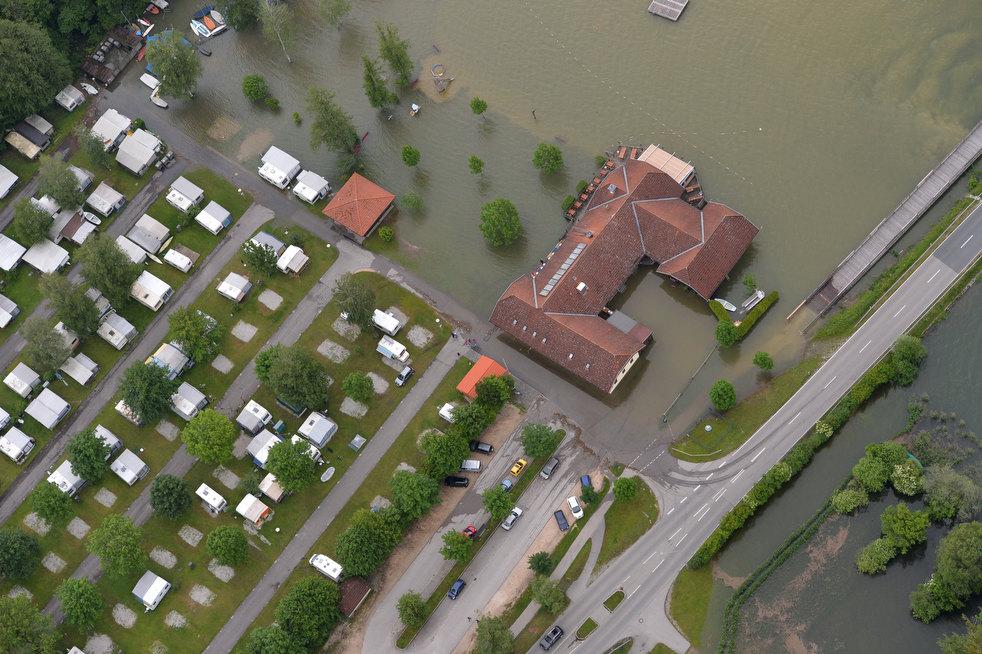 europe_flooding_25.jpg