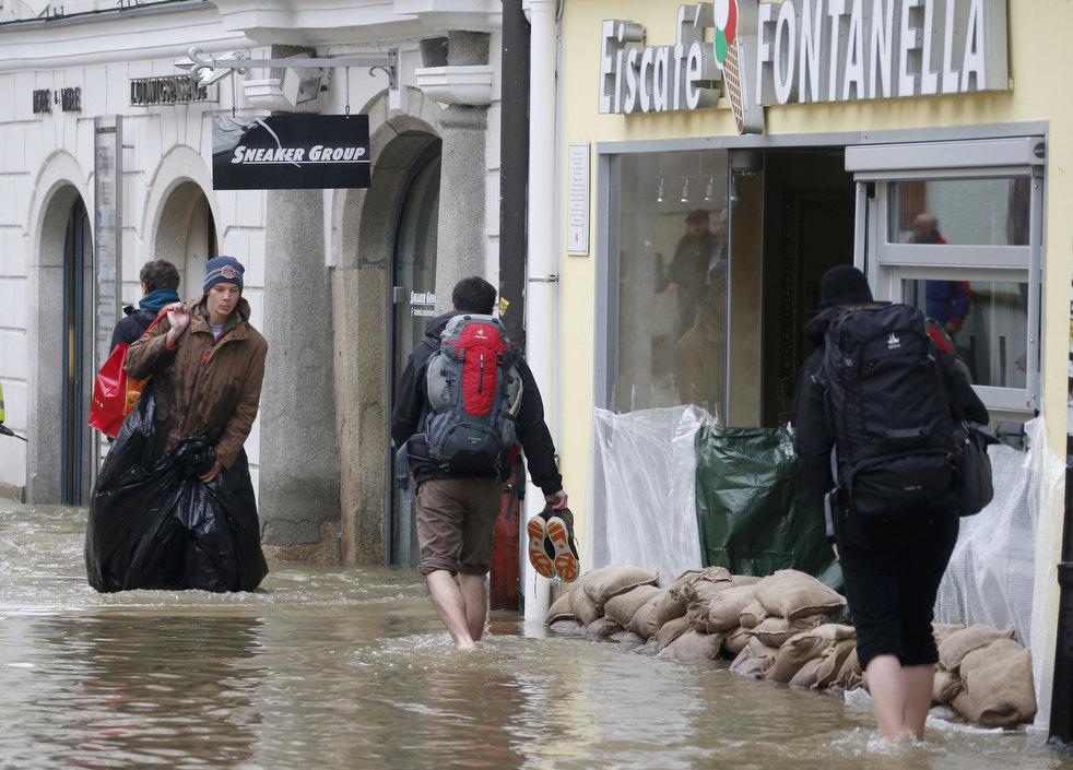 europe_flooding_41.jpg