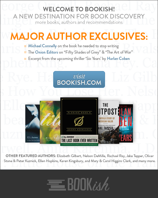 Bookish_Registration_email_hs(1)