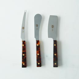 2014-0226_cheese-knives-012