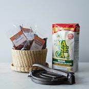 2013-0723_melissa-guerra_DIY-tortilla-kit-w-mexican-chiles-masa-006