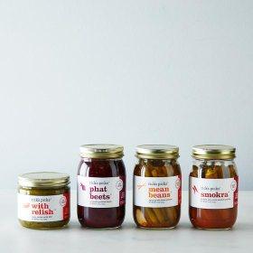 crazy-pickles-sampler