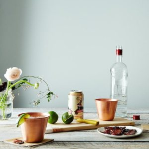 2014-0320_barn-light-electric_8oz-moscow-mule-cup_mid-014 (1)