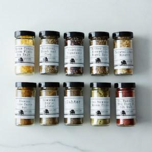 oaktown-spice-shop_specialty-spice-starter-set_provisions_mark_weinberg_15-05-14_0099_SILO