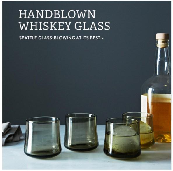 whiskeyglass2