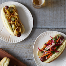 2014-0820_how_to_make_a_perfect_hot_dog_130