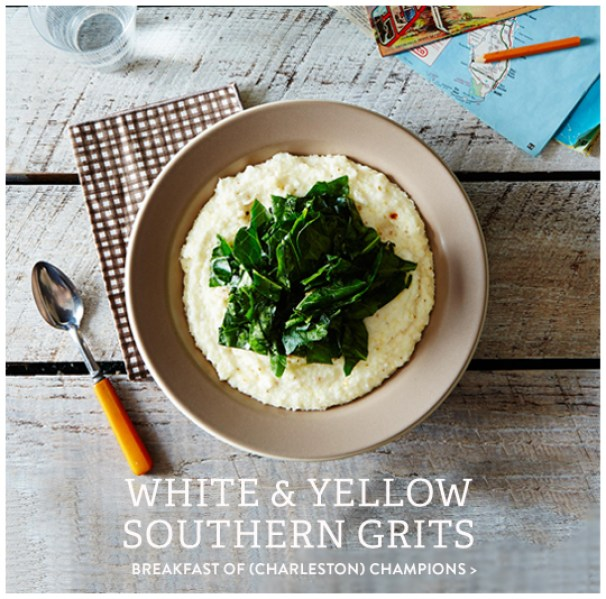 grits3