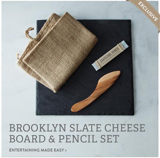 slateboard2