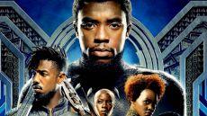 Black Women Boycotting 'Black Panther' Is Just a Rumor