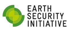 Earth_Security_Initiative