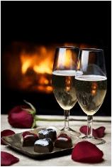 Resize winechoc