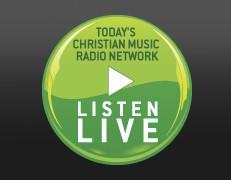 Todays Christian Music Radio Network