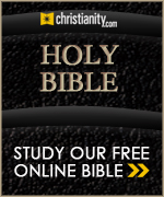 Study Our Free Bible
