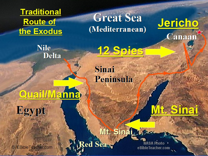 Image result for Great biblical events pictures