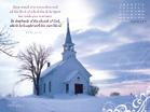 Jan 2012 - Church of God