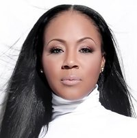Erica Campbell, Charleston, shooting - image