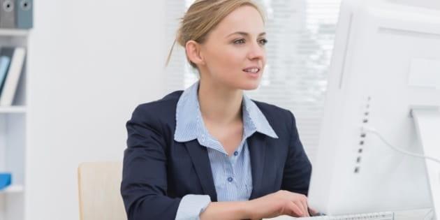 https://i1.wp.com/media.salemwebnetwork.com/cms/CCOM/11477-work_woman_computer.630w.tn.jpg