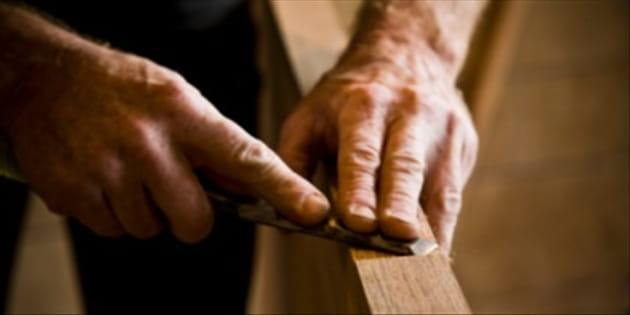 4 Reasons God Values Your Work