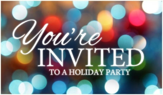 Free Youre Invited ECard EMail Free Personalized